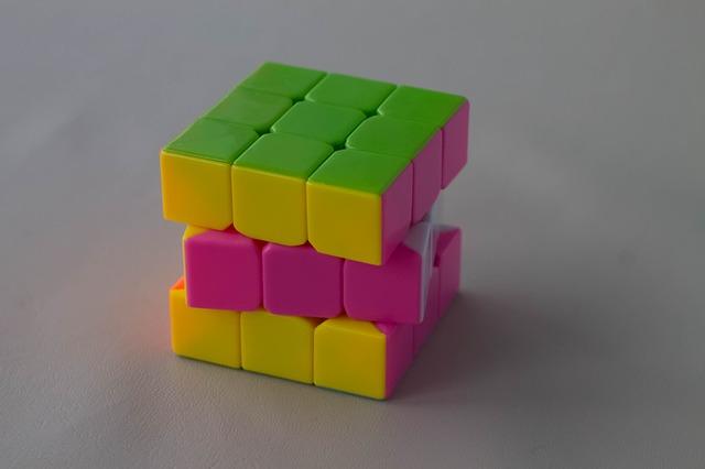 משחקי חשיבה והתפתחות: למה זה כל כך חשוב?