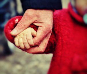 איך לפתח את הבטחון העצמי של הילדים?