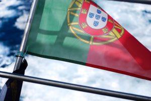 אזרחות פורטוגלית גם לילדים
