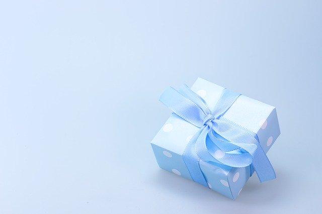 מתנות לילדים – טיפים לרכישת מתנה לשנה הראשונה