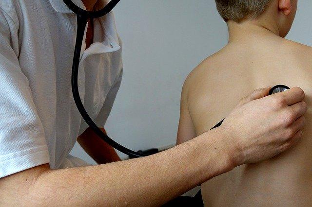 רשלנות רפואית בילדים: מתי זה יכול לקרות וכיצד מתמודדים?