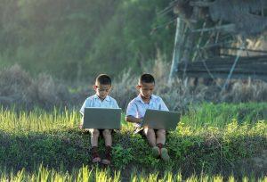 גלישה מסוכנת - כל מה שאתם צריכים לדעת על בקרת הורים באינטרנט