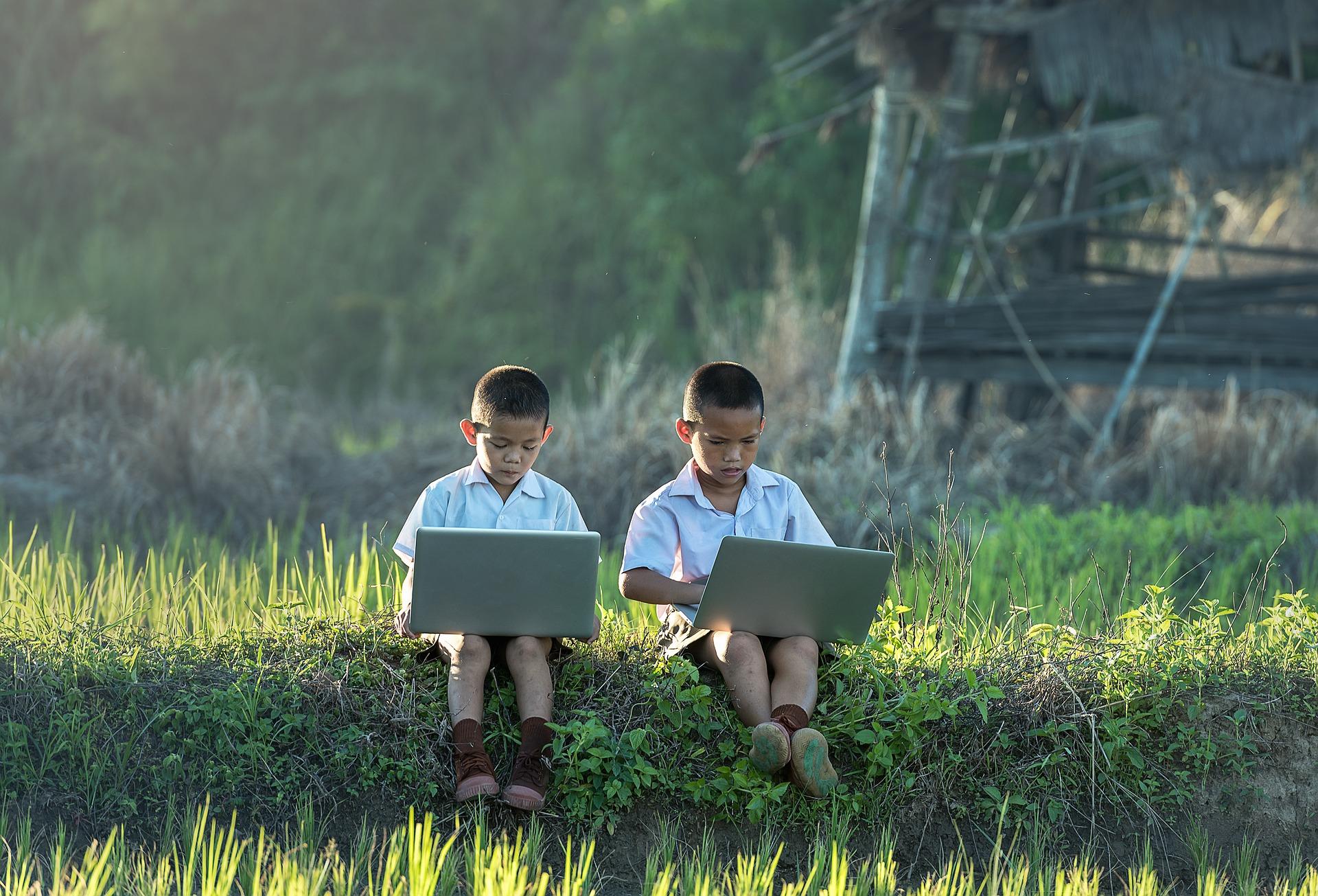 גלישה מסוכנת – כל מה שאתם צריכים לדעת על בקרת הורים באינטרנט