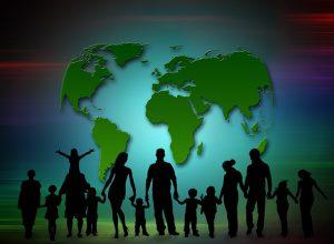 """אימוץ ילדים מחו""""ל: הכל על התהליך והמידע הכי חשוב להורים לעתיד"""
