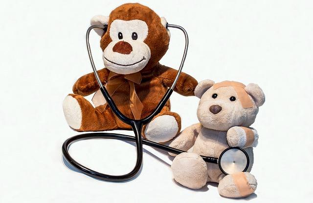 מדריך להורים: על תפקידו של נוירולוג ילדים – ואיך מאתרים מומחה?