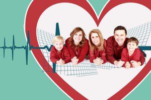 ביטוח בריאות פרטי לילדים: מדריך מקצועי בנושא