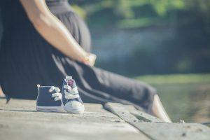 מנוחות בלילה ועד להנקה: כל מה שצריך לדעת על כרית היריון